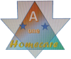 A One Home Disability Care Services